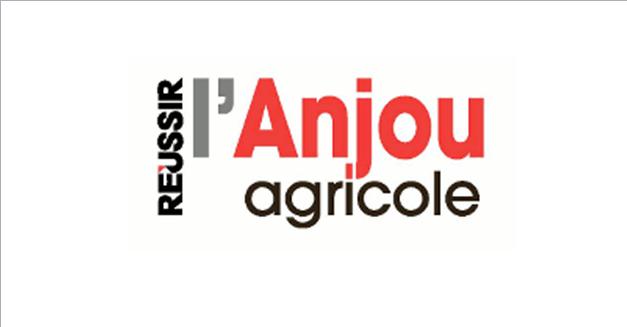 anjou-agricole.com – Un pari fou réussi