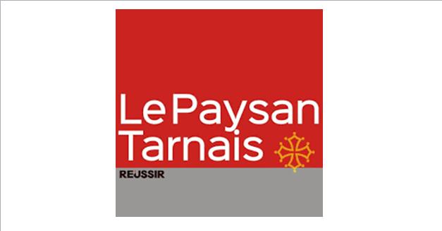 paysan-tarnais.reussir.fr – Un pari fou réussi