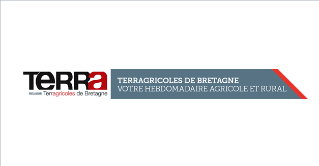 terra.bzh – 45 secondes