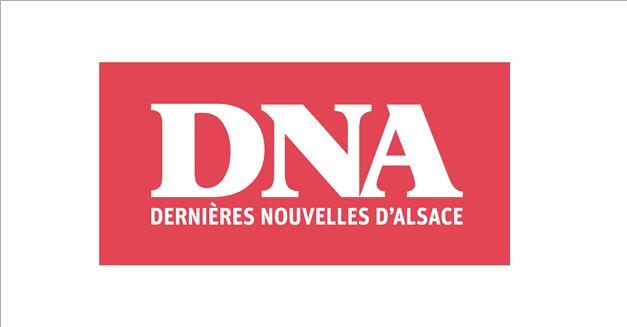 Les Dernières Nouvelles d'Alsace – Au Mondial de la tonte de moutons, « le mental fait la différence »
