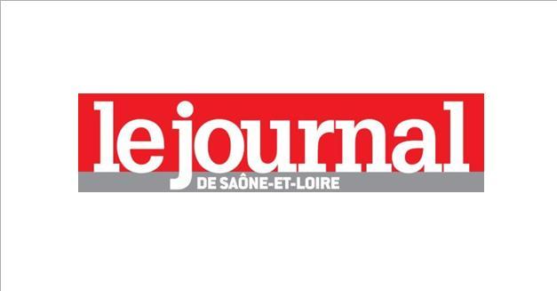 Le Journal de Saône et Loire – Au Mondial de la tonte de moutons, « le mental fait la différence »