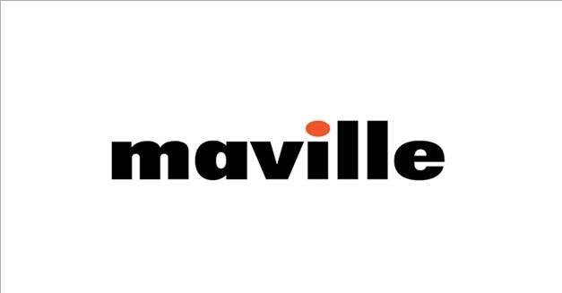 maville.com – Laine à l'Ouest : des toisons pour représenter le territoire