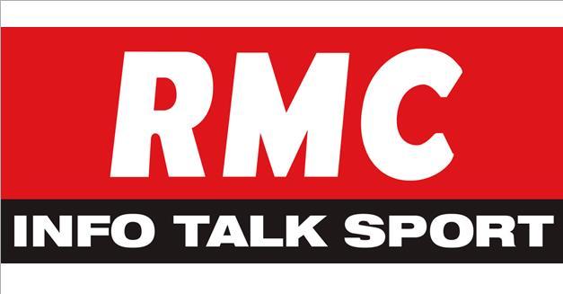 RMC – Les infos qui ne seront pas développées.